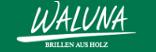 waluna logo